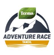 Terma Adventure Race 2016 - 3ª etapa