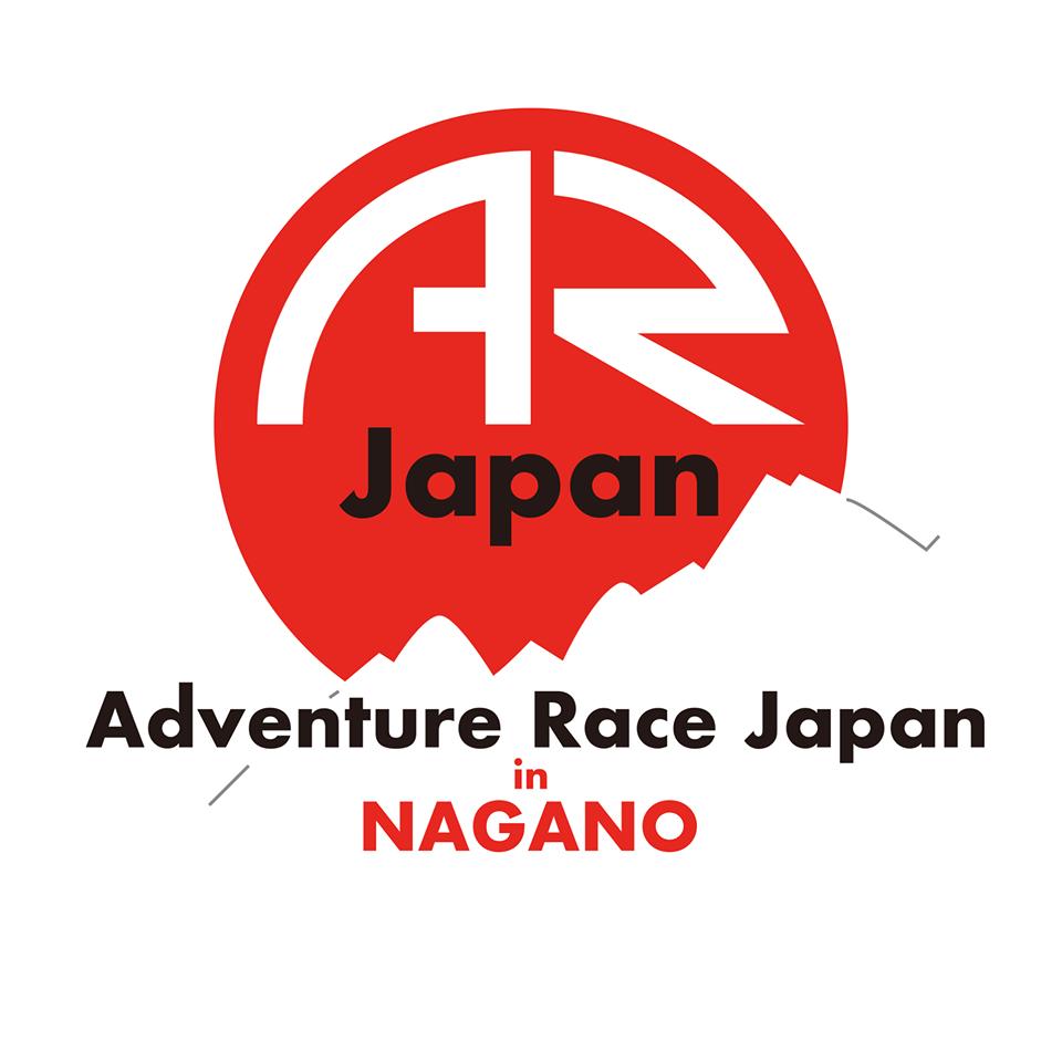 Adventure Race Japan 2018