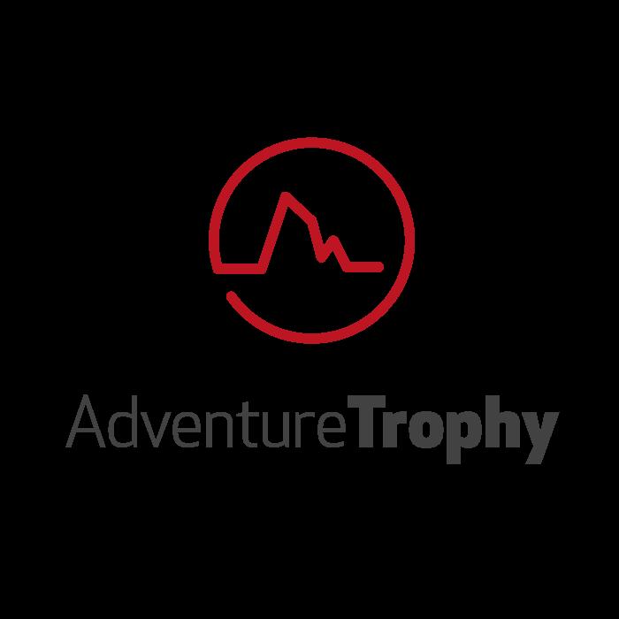 Adventure Trophy 2018