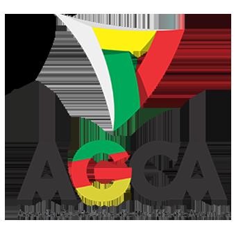 CGA Circuito Gaúcho de Aventura