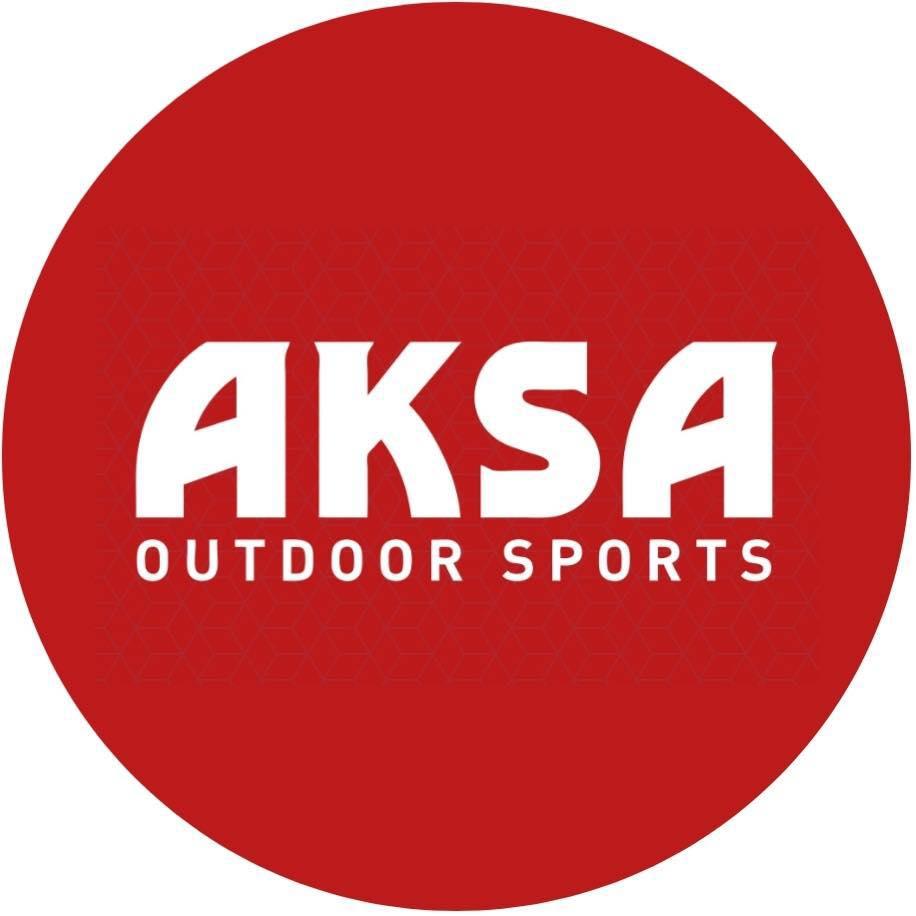 AKSA Sports