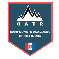Campeonato Alagoano de Trail Run 2020