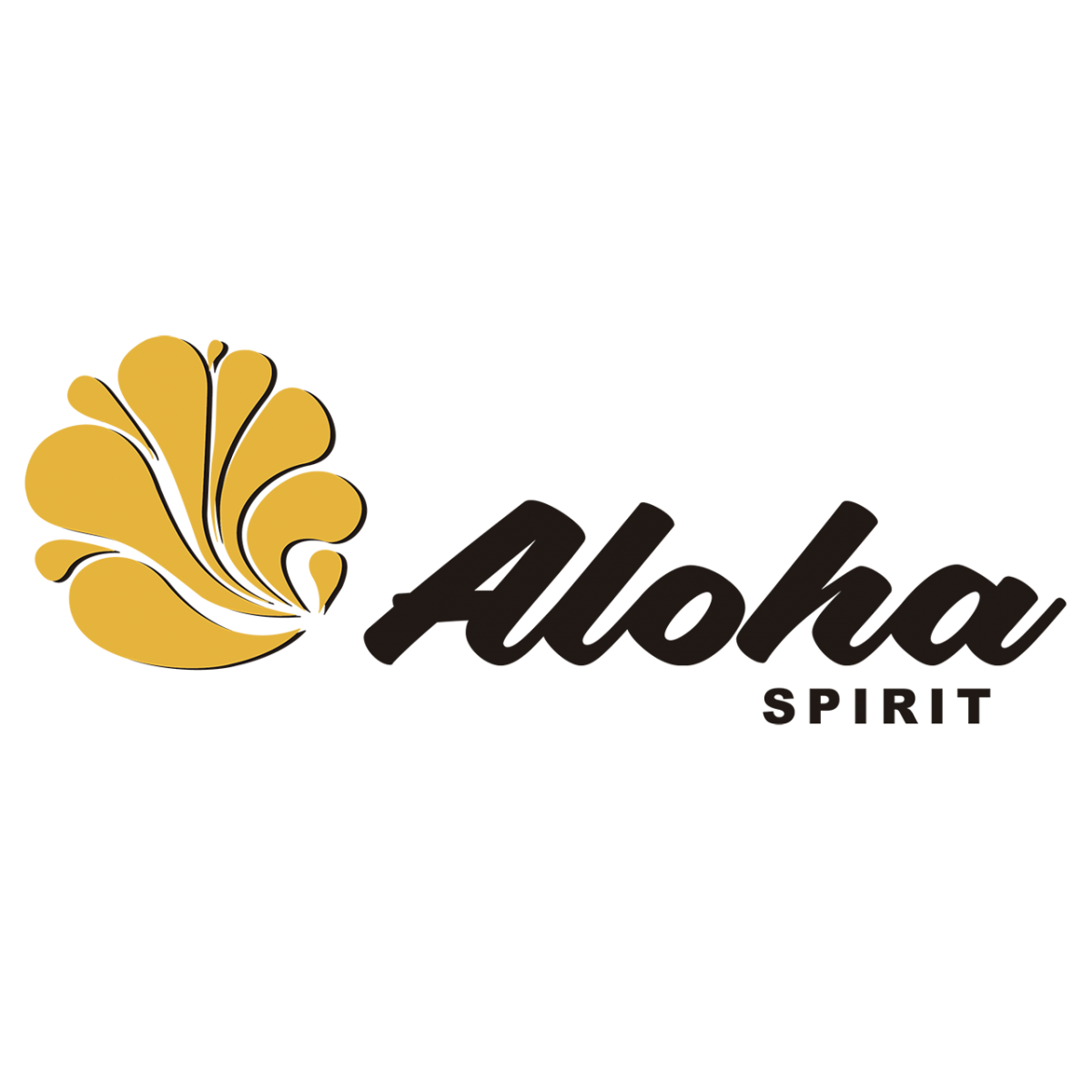 Beach Run - Aloha Spirit 2018