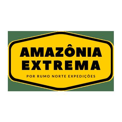Amazônia Extrema Grande Belém 2021