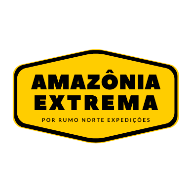 Amazônia Extrema Belém Insular 2021