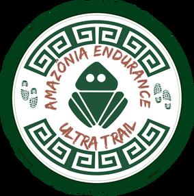 Amazônia Endurance Ultra Trail 2018