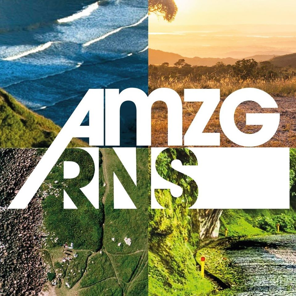 Amazing Runs Graciosa 2020