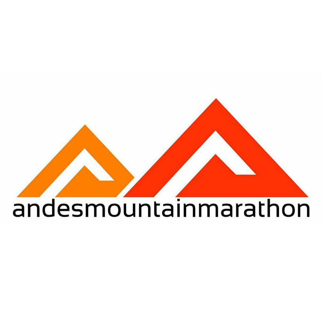 Andes Mountain Marathon 2019