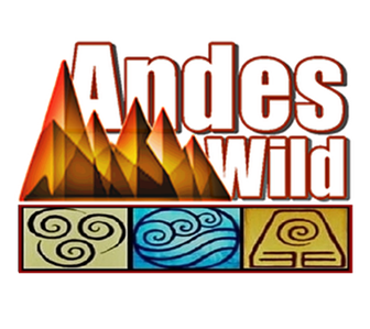 Andes Wild 2018