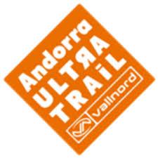 Andorra Ultra Trail 2015