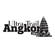 Ultra Trail dAngkor 2018