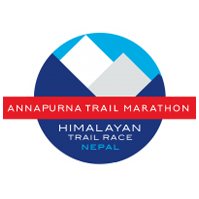 Annapurna Trail Marathon 2019