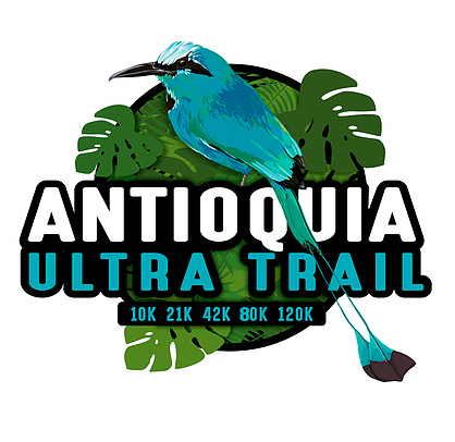 Antioquia Ultra Trail 2019