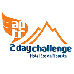 APTR 2 Day Challenge 2014