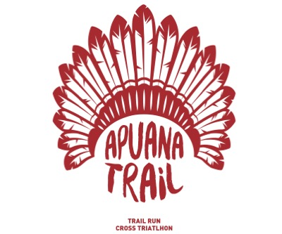 Apuana Trail Run 2018