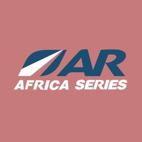 AR  Regional Africa Circuit 2021