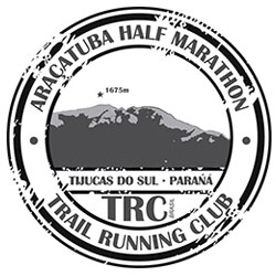 Araçatuba Trail Run 2013