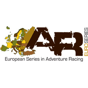 AR European Series
