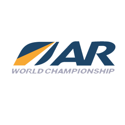 AR World Championship 2019