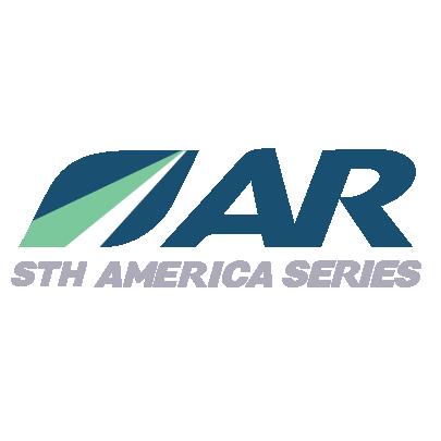 ARWS South America 2021