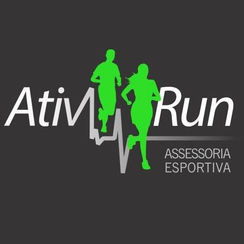 AtivRun Assessoria Esportiva