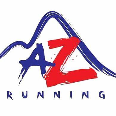 AZ Running