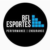 BFL Esportes