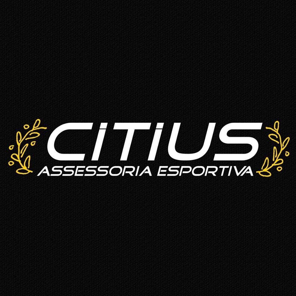 Citius Assessoria Esportiva