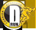 D-Run Assessoria Esportiva