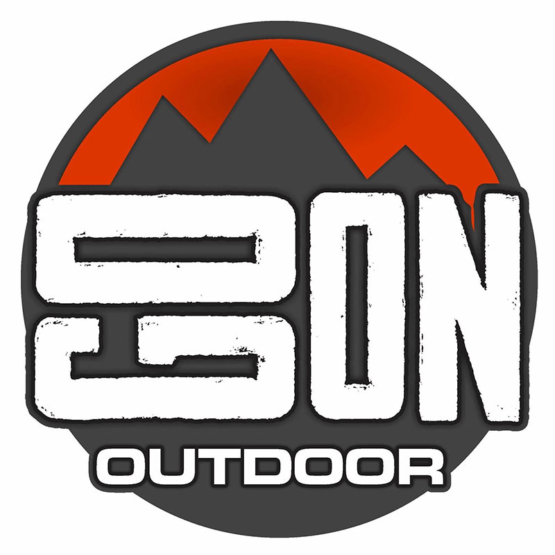 Go On Outdoor