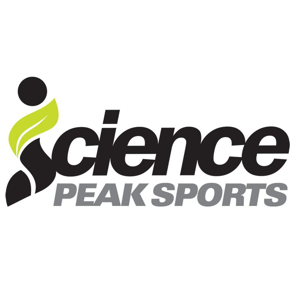 Science Peak Sports