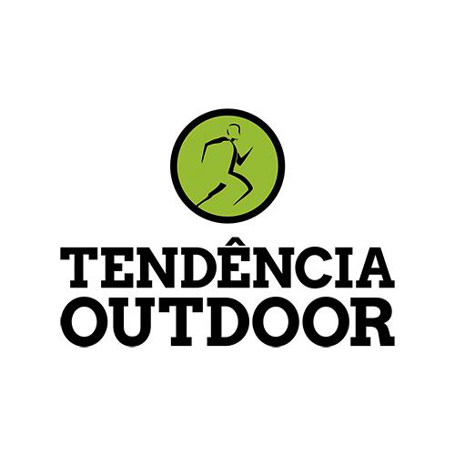 Tendência Outdoor Assessoria Esportiva