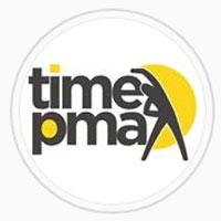 Time PMA