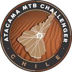 Atacama Challenger 2013