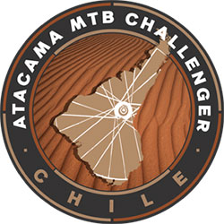Atacama MTB Challenger 2019