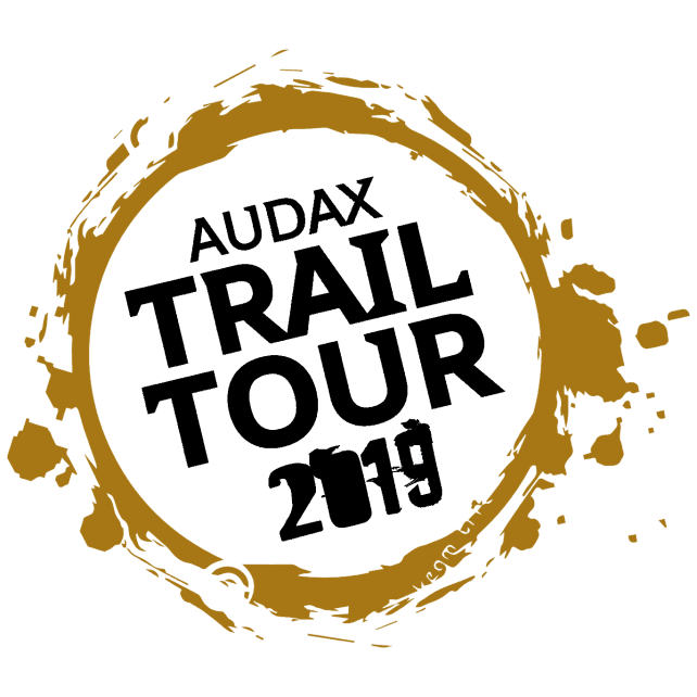 Audax Trail Tour Santa Maria do Herval 2020