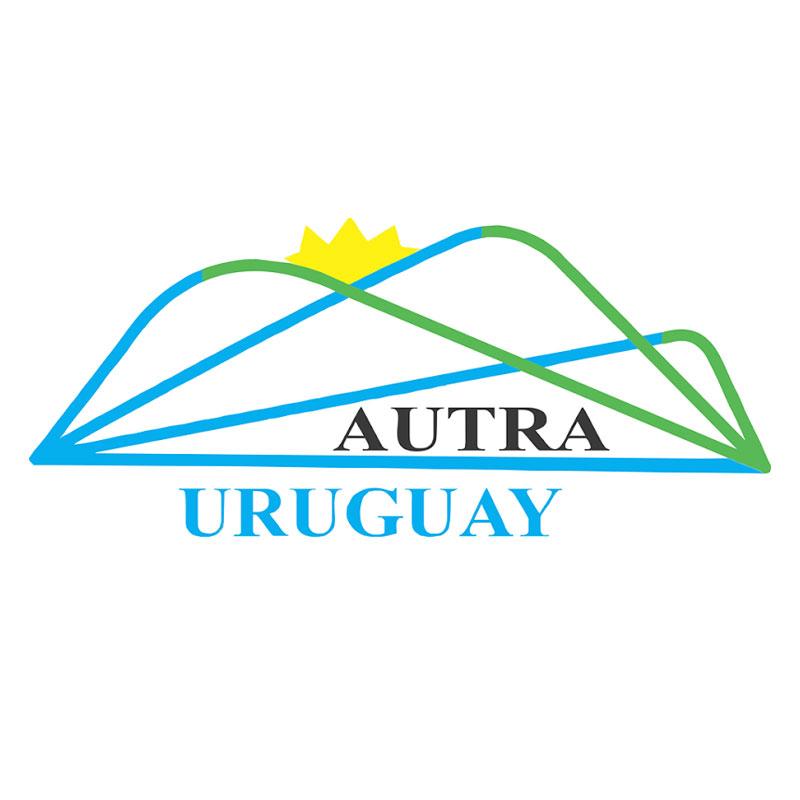 AUTRA Associação Uruguaia de Trail Running