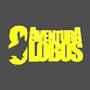 Aventura Lobos 2013