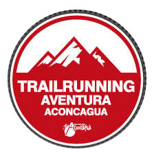 Trail Running Aventura Aconc�gua 2016 - 6� etapa