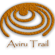 Aviru Trail 2019 Altos