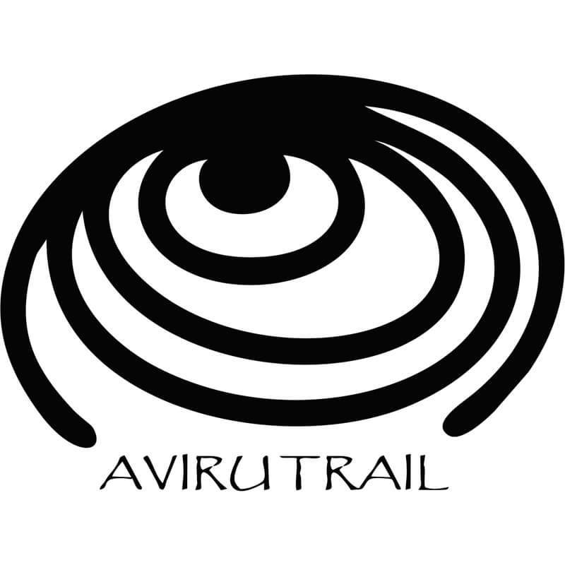 Aviru Trail Ybycu� 2020