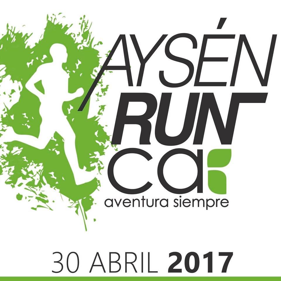 Aysén Run 2017