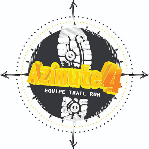II Desafio Azimute4 de Trail Run