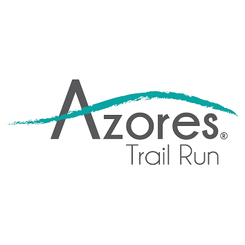 AZores Trail Run - Volcanoes Trail 2020