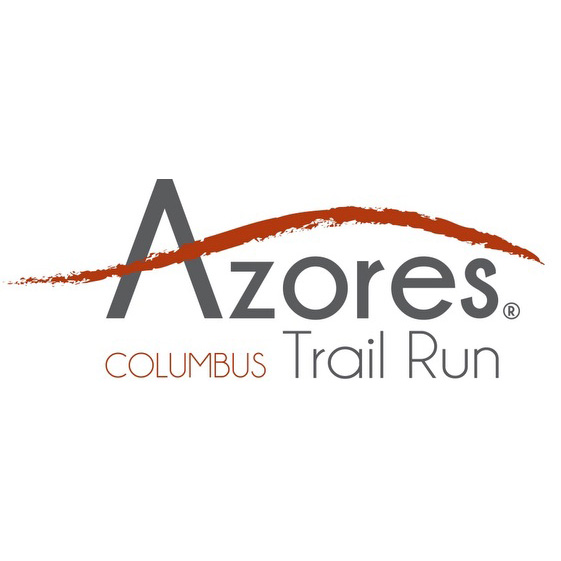 Azores Columbus Trail Run 2019