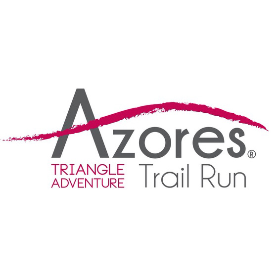 AZores Triangle Adventure 2019