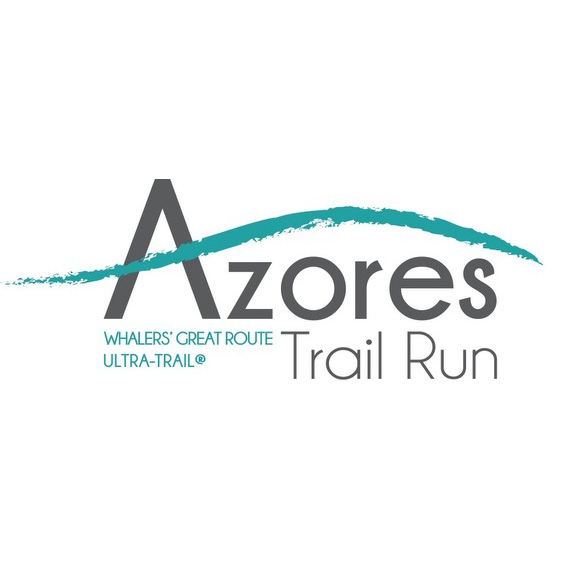 Whalers Great Route Ultra-Trail 2020