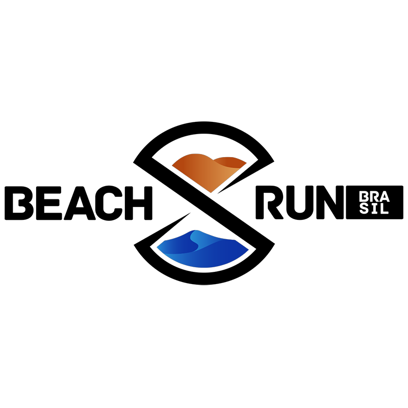 Beach Run BRB Canoa 2019