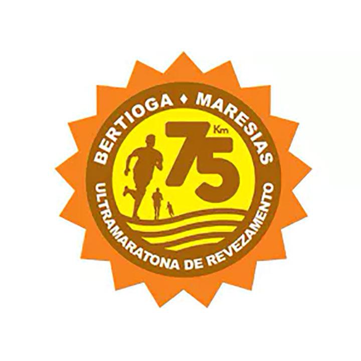 Ultramaratona de Revezamento Bertioga-Maresias 1� etapa 2020