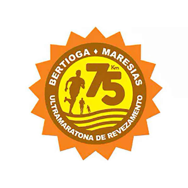 Ultramarona de Revezamento Bertioga-Maresias 1ª etapa 2020